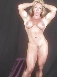 X body beauty, Beautifully bbw, Beautiful bbw, Beauti bbw, Beauty body, Beauty bbw
