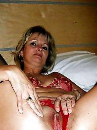 Stockings hot, Stocking hot, Mature 01, Hot stockings, Hot amateur stocking, Hot amateur matures