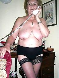 Granny mature, Grannies, Grannys, Granny