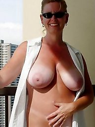 Mature, Horny milf, Wife, Milfs, Mature wife, Milf