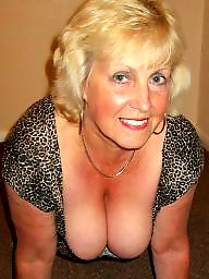 Granny bbw, Grannies, Granny boobs, Lingerie, Grannys, Granny