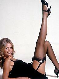 Upskirts panties, Upskirts nylon stockings, Upskirts flashing, Upskirt,nylons, Upskirt, panties, Upskirt panty