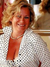Soço, Sexy,sexy,sexy,sexy,sexy,sexy,sexy,sexy,sexy,sexy,porn, Sexy,mature,sexy,mature,sexy,mature,porn, Sexy,mature, Sexy mature blondes, Sexy mature blonde