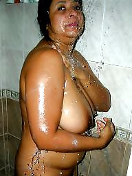 Indian mature, Indian pics, Mature indian, Chubby, Chubby indian, Mature chubby
