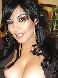 Arab, Arab boobs, Arab milf, Arab big boobs, Arabic