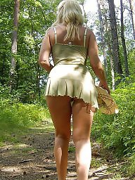 You mature, Public, matures, Public nudity mature, Public matures, Public mature, Seek