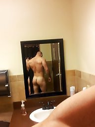 Ors, 1 or 2, Orly, Ass, Amateur ass