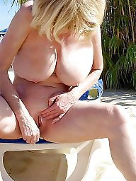 Sexy mature, Mature big boobs