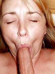 Blond mature, Amateur mature, Blonde mature, Mature blonde