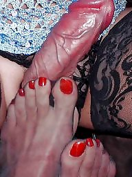 Stockings nylon mature, Stocking footjob, Nylons mature, Nylon mature, Nylon footjob, My nylon