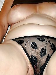 Voyeur stockings, Voyeur stocking, Voyeur matures, Photos mature, Photoes, Photo de mature