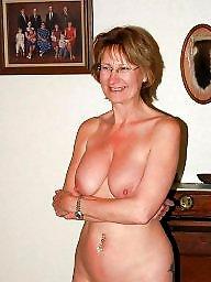 X housewives, Voyeur topless, Voyeur nudes, Topless milf, Topless amateurs, Topless amateur