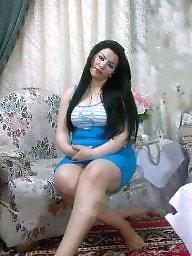 Arab, Arab mature, Arab bbw, Bbw upskirt, Bbw arab, Mature upskirt