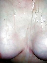 Amateur facial, Mother in law, Mothers, Cum facial, Facials, Mature cum