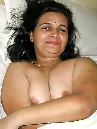 photos indian aunty mature