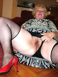 Mature dressed, Mature dress, Dress, Bbw mature, Bbw dress, Grandma