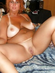 Tits chubby, Tanlins, Tanlines tits, Tanlines milf, Tanlines mature, Tanlines