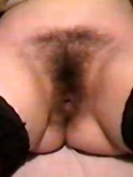 Hairy stockings, Amateur pussy, Stockings pussy, Hairy stocking, Amateur hairy