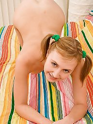 Young blowjobs, Young babes blowjobs, Young 3 some, X images, Throats, Teens first time