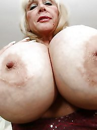 Bbw mature, Bbw granny, Mature big ass, Amateur granny, Bbw ass, Mature bbw