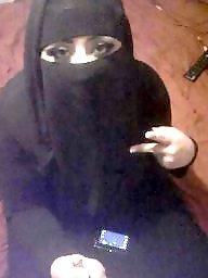 Arab bbw, Muslim, Hijab, Hot bbw, Arabic bbw, Bbw arab