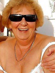 Grannys, Granny bbw, Bbw mature, Bbw granny, Mature bbw, Granny