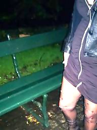 Upskirt public, Stockings in public, Holiday, Upskirt stockings, Public stockings