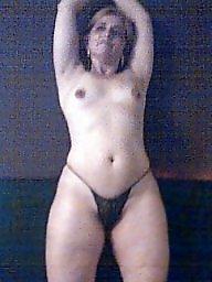 Mature ass, My wife, Mature fuck, Doll