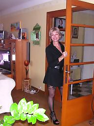 Mature couples, Amateur mature, Mature couple