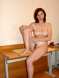 Secretaries, Secretarys, Secretary milfs, Naked,amateurs, Naked milf amateur, Naked amateurs milf