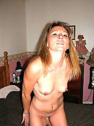 Mature wife sluts, Mature wife slut, Mature slut wife, Amateur slut wifes, Amateur slut wife, Slut wife amateur