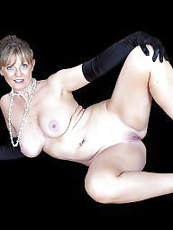 Mature high heels, Mature heels, High heels, Milf heels, Shoes, Heels