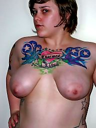 Want more, Really amateur, Really milf, Milf wants, More of her, More milf bbw