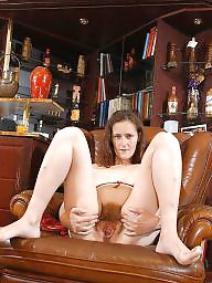 Pregnant hairy, Amateur hairy, Redheads, Redhead, Pregnant, Hairy redheads