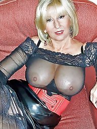 Milfs collections, Milfs collection, Milf collections, Mature collections, Mature amateur collections, Amateur milf collections