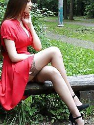 Stocking nice, Nices mature, Nice matures, Nice mature s, Nice teen stocking, Mature nice