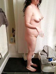 Tributed bbw, Tribute bbw, Tribute wifes, Tribute wife, Tribut comment, Wifes bbw boobs