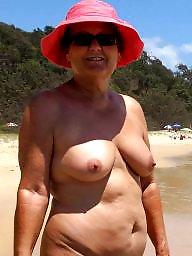Grannies, Bbw granny, Granny big boobs, Granny boobs, Matures, Mature bbw