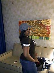 Milf ebony, Ebony, Amateur ebony, Black milf, Amateur milf, Black