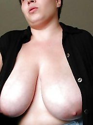 Hangers, Mature big boobs, Fat mature, Fat boobs, Mature amateur, Big mature