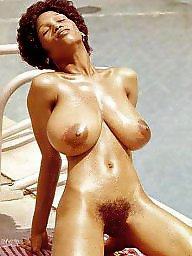 Hairy ebony, Ebony, Ebony hairy, Hairy black, Armpits hairy, Ebony tits