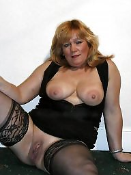 Granny, Bbw granny, Bbw grannies, Bbw stockings, Granny stockings, Grannies