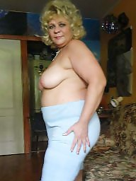 Bbw panty, Mature upskirt, Mature girdle, Girdles, Mature panties, Panty girdle