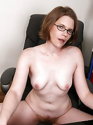 Hairy mature, Hairy matures, Amateur hairy, Hairy, Mature hairy, Olivia