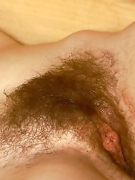 Ultimate¨, Parting hairy, Parted hairy, Hairy parting, Hairy parted, Ultimate