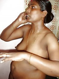 Mature aunty, Indian mature, Aunty, Indian aunty, Indian aunties, Mature indian