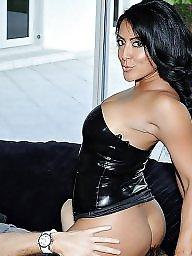 Latine big ass, Latin love, Latin big boobs, Latin asses big, Loving big boob, Loving big