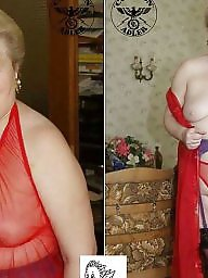 Mature dressed undressed, Mature dressed, Dress, Dress undress, Undress, Dressed