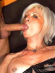 Tops, Top,tops, Top milfes, Top matures, Top mature milf, Top mature