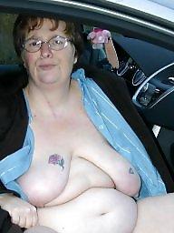 Granny bbw, Granny, Bbw granny, Bbw mature, Mature bbw, Grannies